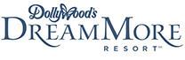 Dollywoods Dream More Resort