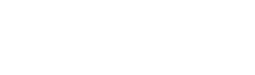 moving-murals-logo-tag-white 2x